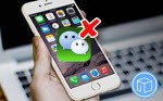 get-back-wechat-messages-from-stolen-iphone