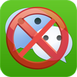 how-to-delete-wechat