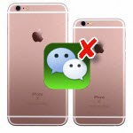 iphone-wechat-recovery