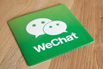 recover-wechat-messages