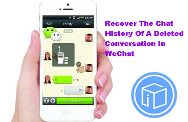 recover-wechat-voice-messages-from-iphone-6