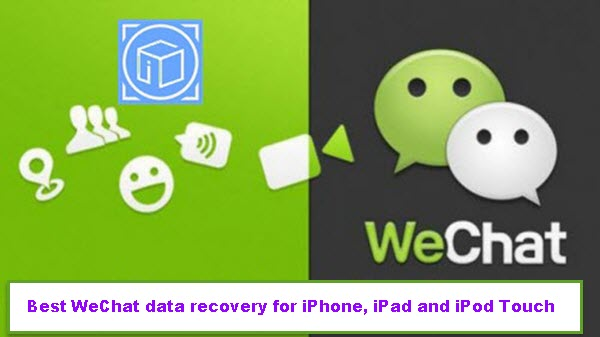 recover_wechat_messages_header