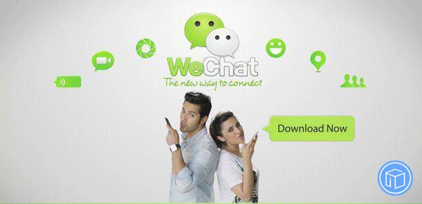 restore-wechat-messages-from-icloud
