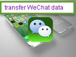 transfer-wechat-data-from-iphone-5-to-iphone6s