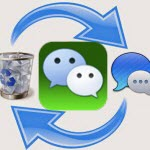 recover-deleted-wechat-history