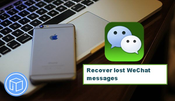 recover-lost-wechat-messages-from-iphone-after-update-to-ios-9-2