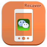 retrieve-wechat-messages