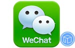 wechat-messages-recovery