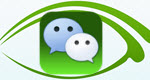 wechat-photos-missing