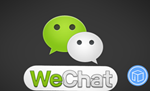 WeChat-contacts-recovery