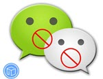 WeChat-message-recovery