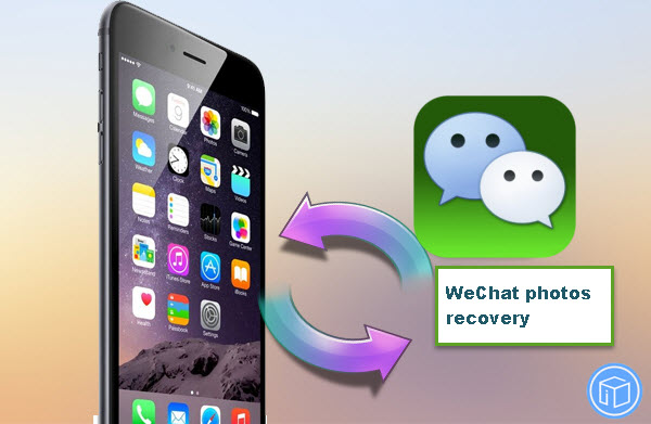 get-back-deleted-wechat-photos