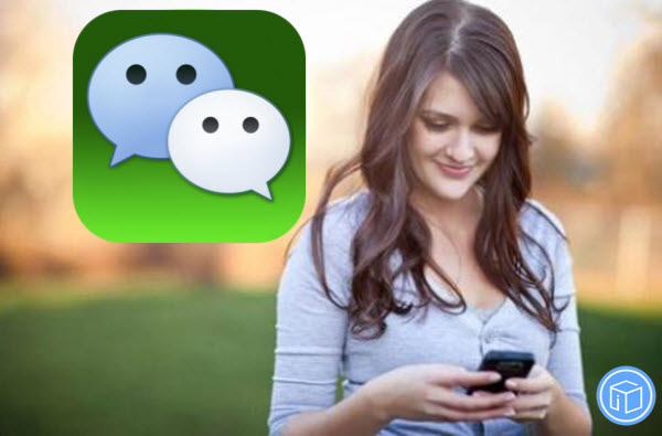 how-to-undelete-lost-chat-history-in-wechat-app