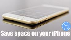 iPhone_Save-Space