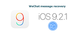 recover-lost-wechat-messages-after-update