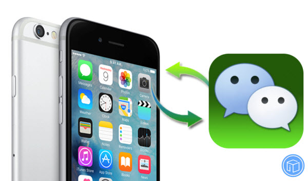 get-back-missing-wechat-messages-from-iphone