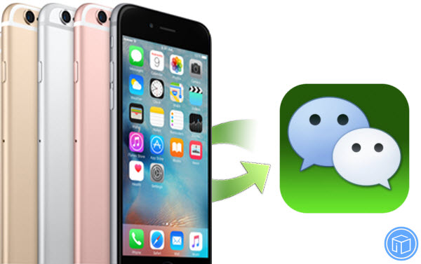 restore-lost-wechat-data-on-iphone