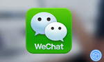 restore_wechat_without_backup