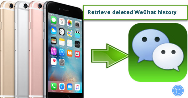 retrieve-deleted-wechat-history