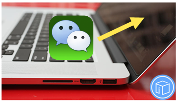 export-iphone-wechat-messages-to-pc