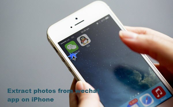 extract-wechat-photos-from-wechat-app