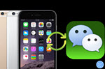 retrieve-deleted-wechat-contacts-on-iphone