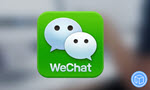 recover_wechat_contacts