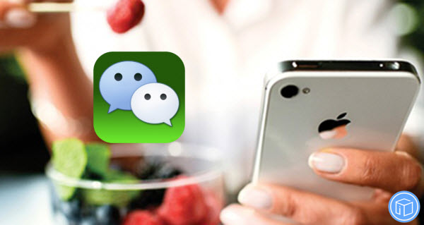view-wechat-deleted-messages-on-iphone