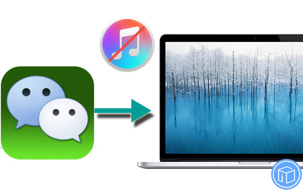 backup-wechat-messages-from-iphone-to-computer