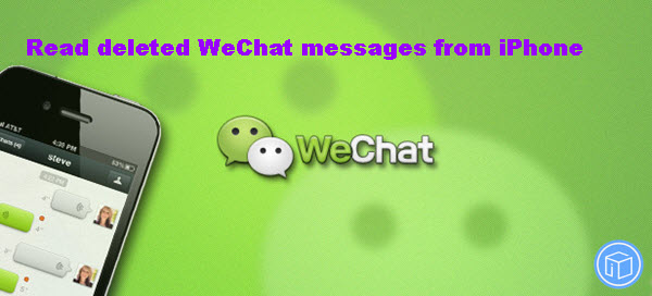 recover-wechat-messages-from-iphone