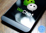 download-wechat-old-messages-from-iphone