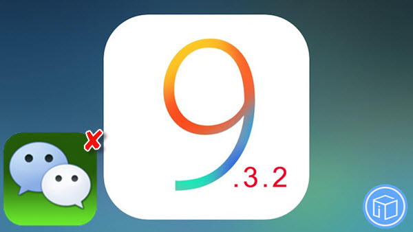recover-lost-wechat-messages-after-update-to-ios-9-3-2