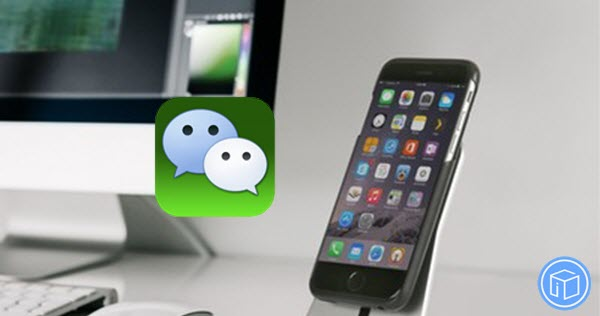 transfer-iphone-wechat-messages