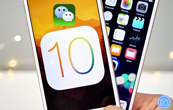recover-lost-wechat-data-from-iphone-update-to-ios-10
