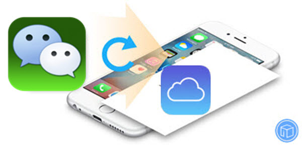 see-wechat-contacts-from-icloud