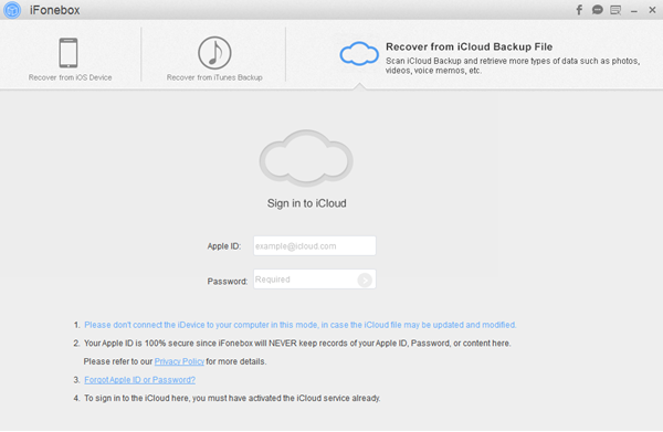 win-icloud-sign-in-page-win