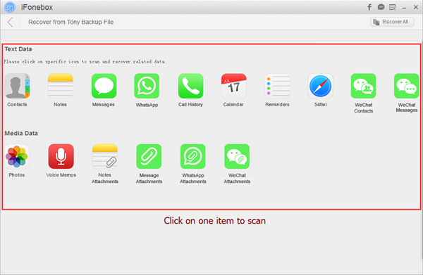 win-ifonebox-itunes-backup