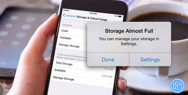retrieve-iphone-wechat-messages-because-of-storage-full