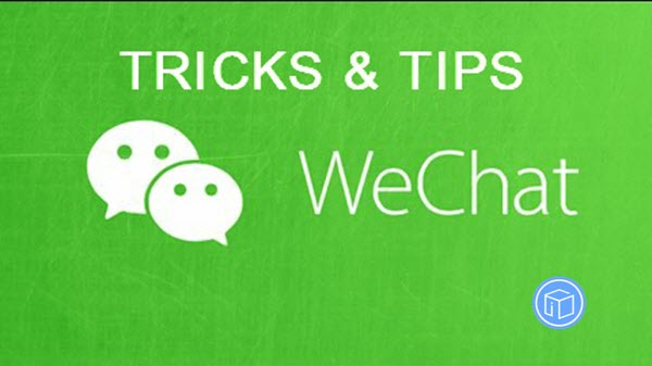 wechat-tips-for-wechat