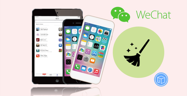 retrieve-wechat-messages-from-iphone-after-erase-all-data