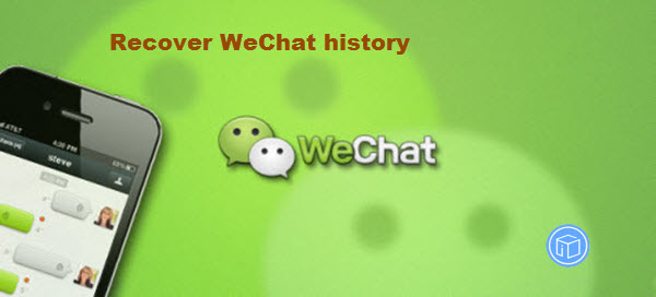 retrieve_wechat_history_from_iphone