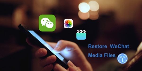 retrieve-deleted-wechat-photos-from-iphone