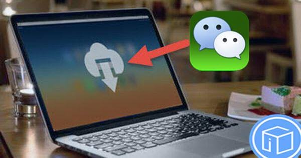 retrieve-wechat-messages-from-icloud