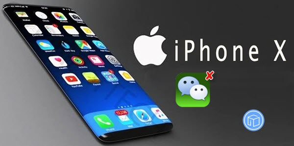 retrieve-deleted-wechat-messages-from-iphone-x