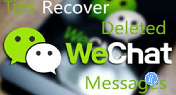 retrieve-deleted-wechat-messages-iphone-ios-11