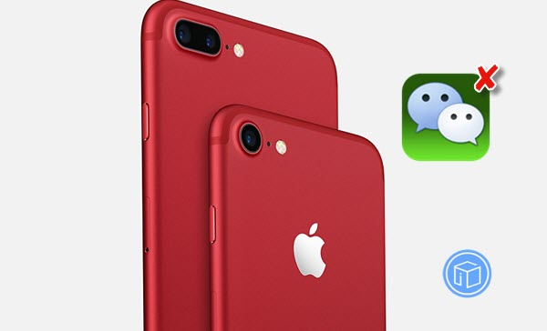retrieve-deleted-wechat-messages-on-iphone-7s