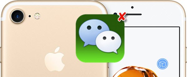 retrieve-self-deleted-wechat-messages-from-iphone-7