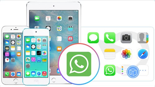 recover-whatsapp-history-iphone