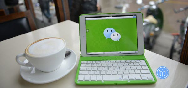 save-wechat-photos-and-videos-to-pc-before-update-to-ios-11