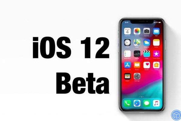 restore wechat contacts after update to ios 12 beta 6